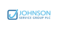 Johnsons Services Group